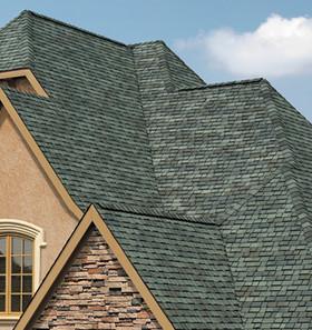 Het adres voor al uw dakwerken!